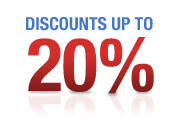 thelotter - VIP up to 20percent discount