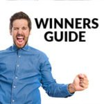 lottery winners guide